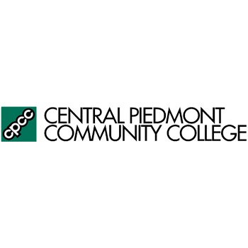Piedmont Community College >> Central Piedmont Community College Inter Technologies Corporation