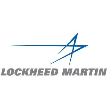 lockheed martin current strategy and mission statement Pest swot marketing strategy title: the boeing company mission statement and objectives boeing is also a 50-50 partner with lockheed martin in the.